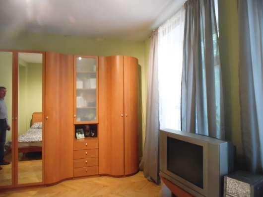 Продам квартиру в районе Кутузовского проспекта