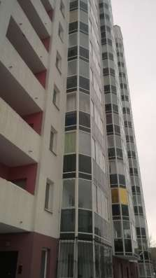 Продам 1-комнатную квартиру на С. Перовской117а