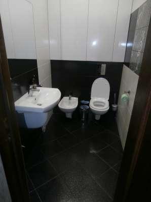 Качественнный ремонт ванных комнат в Красноярске Фото 3