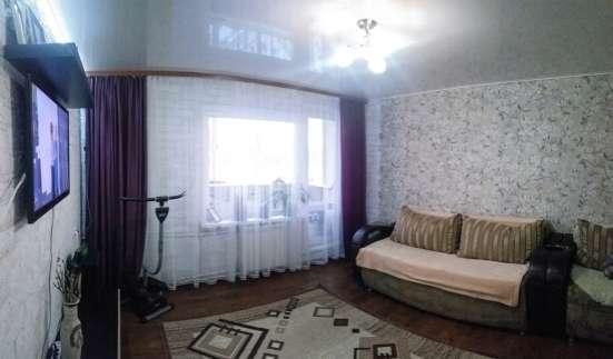 Продам отличный вариант!!! в Улан-Удэ Фото 2