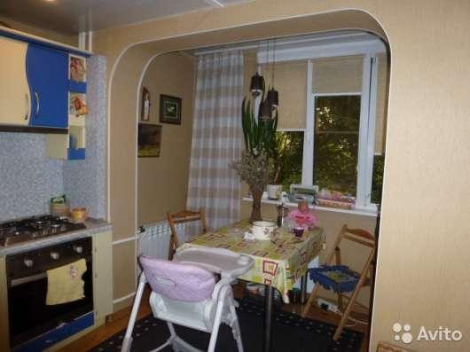 Продается уютная двухкомнатная квартира в Ставрополе Фото 1