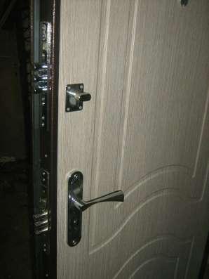 Входные металлические двери,ворота, заборы и кованые решотки