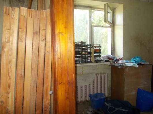 Продам 4-х комнатную квартиру на ул. Варненская/ сш№100 в г. Одесса Фото 1