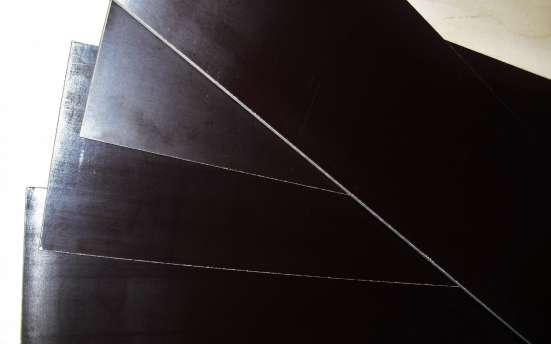Широкий ассортимент берёзовой Ламинированной Фанерной ПОЛОСЫ