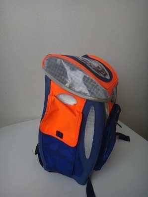 Рюкзак для начальных классов от Samsonite