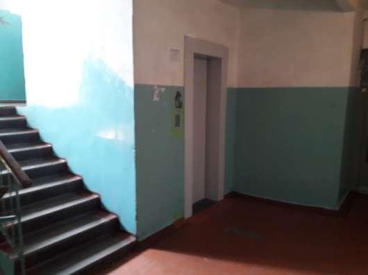 Продам 2 ком квартиру Яковлева, д.57 в Красноярске Фото 4