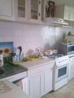 Квартиры посуточно и почасово в Ярославле Фото 2