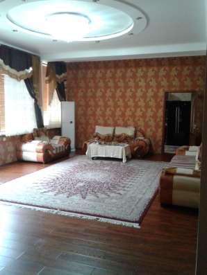 Срочно!!! Сдаю Дом из 8 ком. в центре Медгородок в г. Душанбе Фото 4