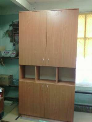 Корпусная Мебель ЭКОНОМ класса в Дзержинске Фото 4