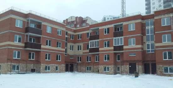 Коммерческое помещение в 5 мин. от м. Девяткино в Санкт-Петербурге Фото 3