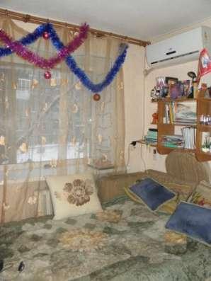Комната около ЖД вокзала, ул. Красноармейская