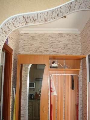 Сдам жилье под ключ со всеми удобствами в г. Ялте в г. Ялта Фото 2