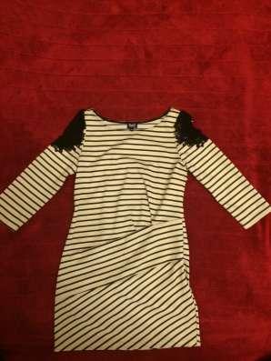 Платье DG (реплика)