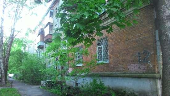 Продам комнату ул Маяковского в Жуковском Фото 5