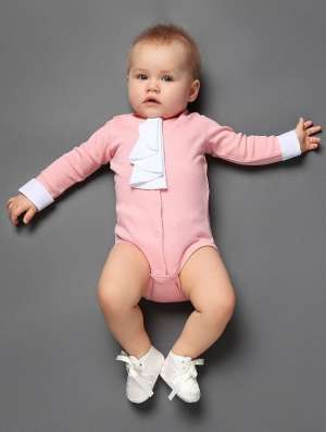Детская одежда. НЕДОРОГО