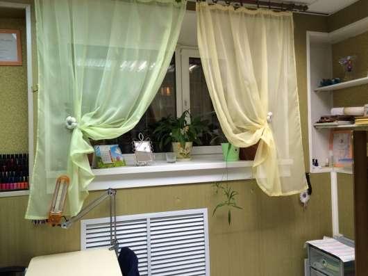 Сдам помещение свободного назначения в центре 33 м2 в Бердске Фото 2