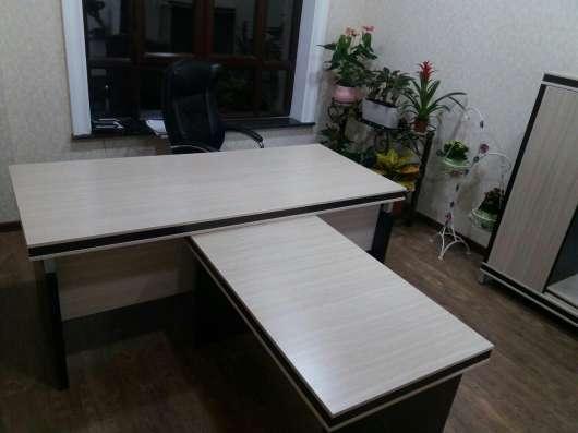 Изготовление любой мебели на заказ
