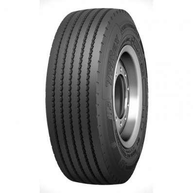 А/шина 385/65Р22,5 TR-1 TYREX ALL STEEL, шт