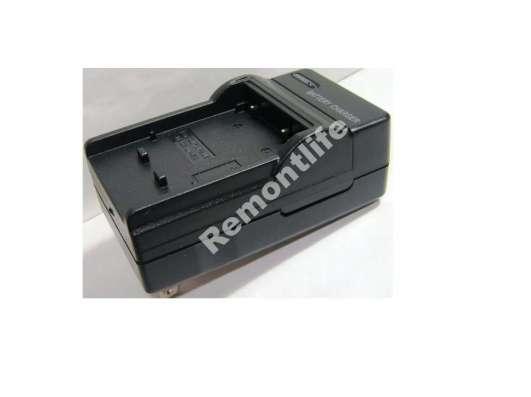 Зарядка для NIKON EN-EL19 MH-66 S32 S33 S7000 S6900 S6800 S3
