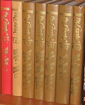 Книги, собрания сочинений и отдельные тома в Туле Фото 3