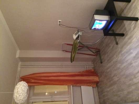 Сдаётся однокомнатная квартира в Балашихе в Москве Фото 2