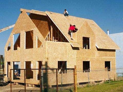 Строительство домов в Сочи Фото 4