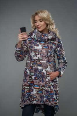 Женская одежда+от производителя в г. Брест Фото 5