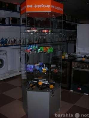 торговое оборудование в Ставрополе Фото 1