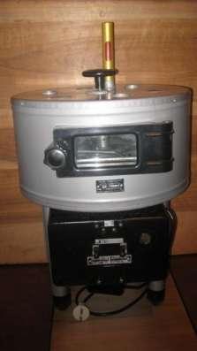 Сушильный шкаф зерновой СЭШ-3М