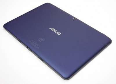 планшетный ПК Asus TF303CL
