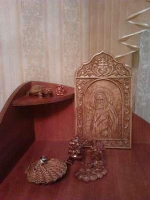 Мебель для сада в Нижнем Новгороде Фото 3