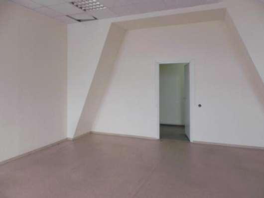 Сдам Офис 35. 2 м2