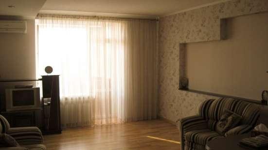Продается 2-х комнатная квартира, Центр, Дунаева/Декабристов в г. Николаев Фото 4