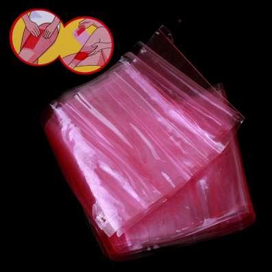 Плёнка - сауна для похудения ног (2шт.) в Перми Фото 2