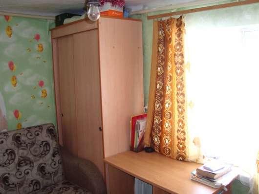 Дом, 60 кв. м, ул. Гремяченская