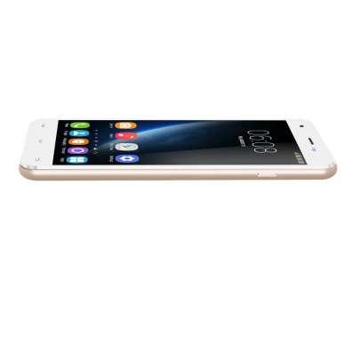 Мобильный телефон Oukitel U7 PRO, экран 5.5 дюймов, новинка в г. Павлодар Фото 1