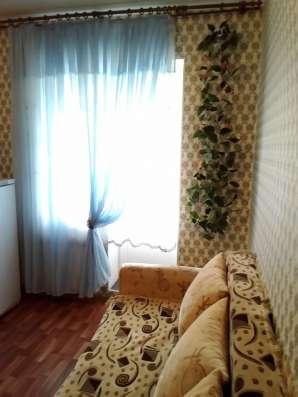 Квартиру в арбеково в пензе сдам улТернопольская 16 Фото 5