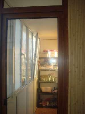 Продам 2-комнатную чешку на Ростовской в г. Симферополь Фото 1