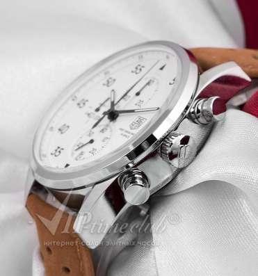 Оригинальные копии наручных часов Tag Heuer