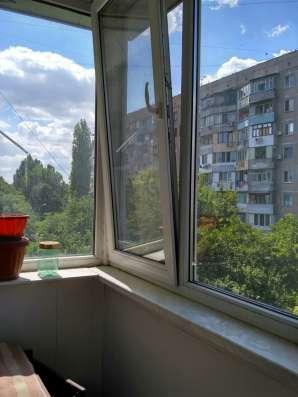 1 ком. кв. на Балковской