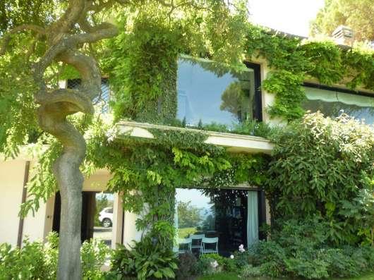 Дом в Италлии по доступной цене