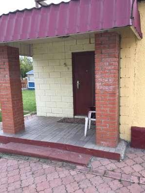 Продам дом Ермолаево пригород Красноярска в Новосибирске Фото 4