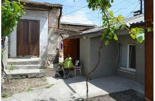 Продам 2-х комнатную в Центре в г. Симферополь Фото 2
