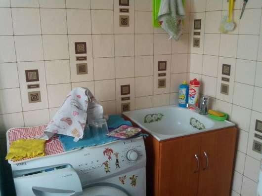 Квартира улучшенной планировки в Каменск- Уральском в Екатеринбурге Фото 4