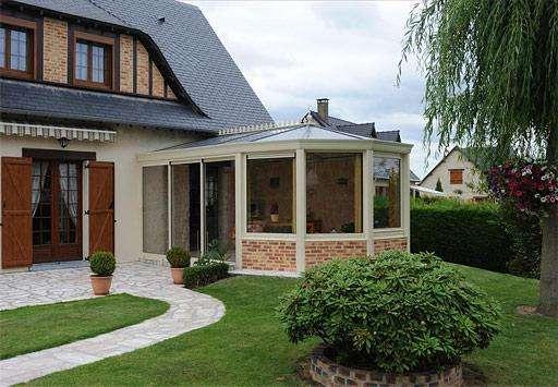 Строительство пристройки к дому,быстро и качественно! в Белгороде Фото 6