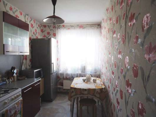 Продам 3 комнатную квартиру в районе Вторчермета в Екатеринбурге Фото 2