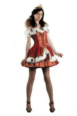 Прокат костюмов на Хэллоуин в Перми Фото 3