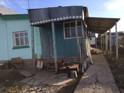 Срочно продаётся дом в Отрадном Самарской области в г. Самара Фото 2
