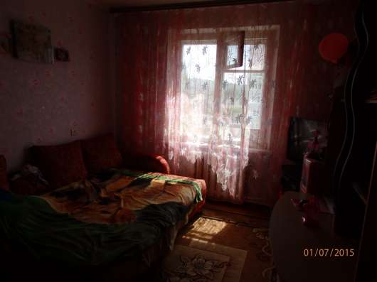 Продам 2-х. ком. кв. в Морквашах в Жигулевске Фото 5