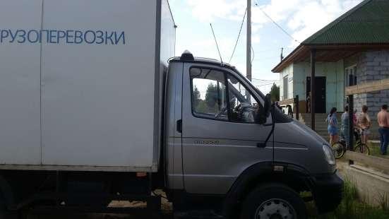 Продается грузовик валдай 5т в г. Югорск Фото 2